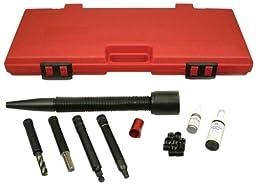 Lisle LI65900 Rethreading Tool