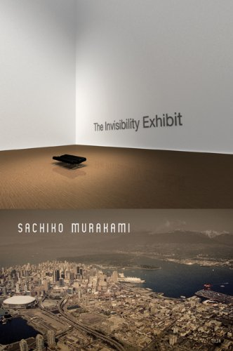 The Invisibility Exhibit