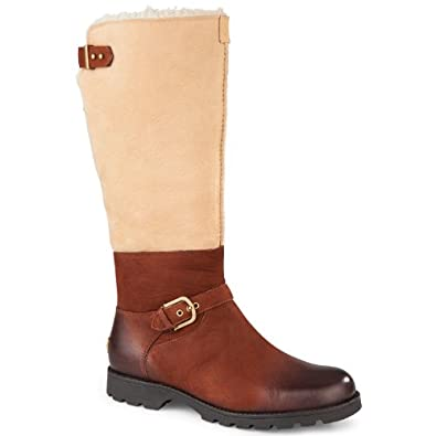 psychirwifer.ml: cheap uggs. From The Community. See all results for cheap uggs. Koolaburra by UGG Women's Victoria Short Fashion Boot. by Koolaburra by UGG. $ - $ $ 74 $ 49 Prime. FREE Shipping on eligible orders. Some sizes/colors are Prime eligible. out of 5 stars