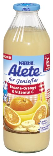 Alete-fr-Genieer-Banane-Orange-Vitamin-C-ab-6Monat-6er-Pack-6-x-750-ml