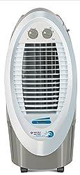 Bajaj PC2012 17-Litre Room Cooler (White)