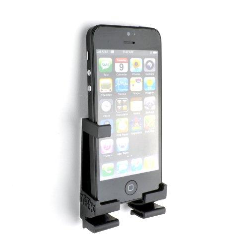 dockem-damage-free-smartphone-and-tablet-wall-mount-iphone-ipad-droid-razr-android-phones-samsung-ga