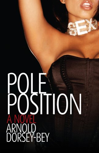 Pole Position (Pole Position Book compare prices)