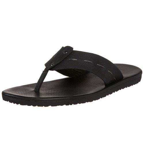 Steve Madden Mens Collier Sandal