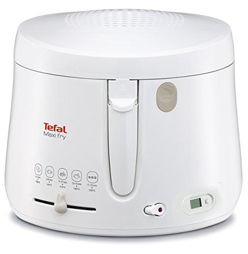 Tefal-Ff-1001-Maxi-Fry-Freidora