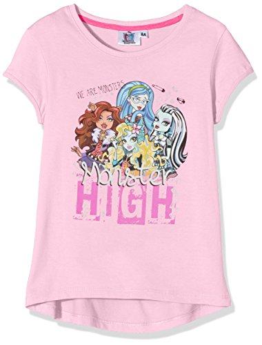 mattel-girls-monster-high-t-shirt-pink-14-2311tc-10-years