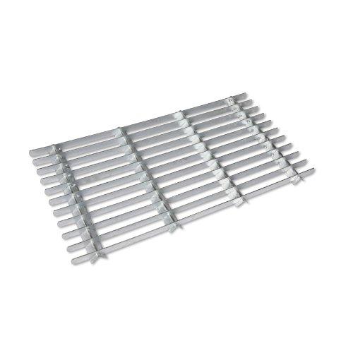 garden-trading-paillasson-grille-en-acier-galvanise