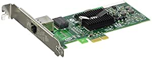 Intel  PRO/1000 Pt Server Adapter