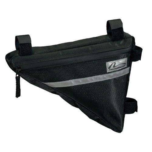 New Nashbar Frame Pack Bag
