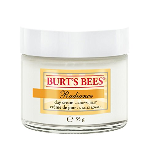 burts-bees-radiance-day-cream-with-royal-jelly-tagescreme-1er-pack-1-x-55-g