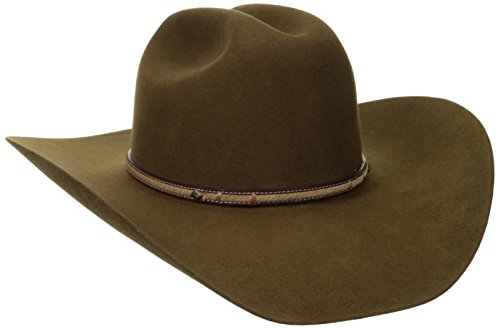 stetson-mens-powder-river-4x-buffalo-felt-cowboy-hat-mink-7-3-8