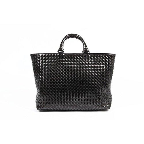 borsa-donna-bottega-veneta-womens-intrecciato-handbag-344713-vagj0-8751-one-size