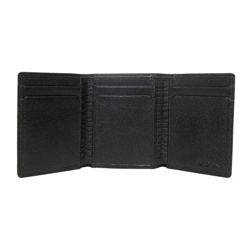 boconi-mens-grant-rfid-trifold-in-black-leather-w-gray