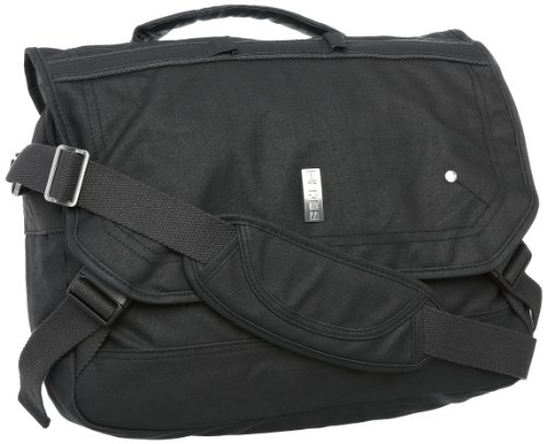 Storm Men's Fiennes Bag
