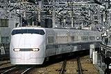TOMIX (トミックス) 【92808】 [N] JR 300系東海道・山陽新幹線基本6両セット