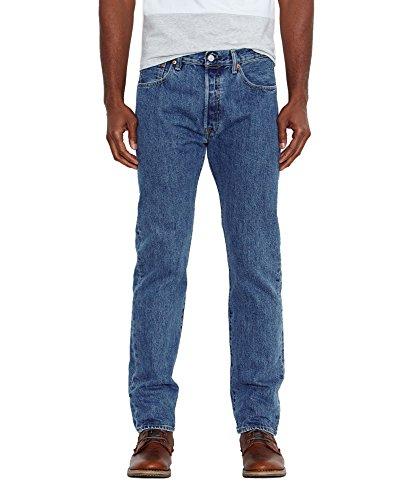 Leviu2019s Menu2019s Big u0026 Tall 501 Original Fit Jean | Year of Fashion