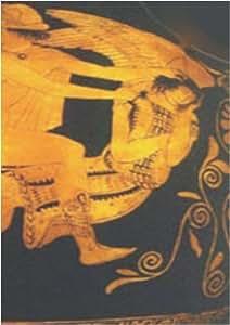 Ancient Greek PERSEUS
