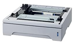 KONICA MINOLTA A32VWY1 Media Tray/Feeder, 250 Sheets