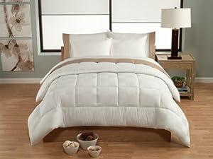 Penninsula Suites Collection, Maxim King Hotel Bedding Set, White