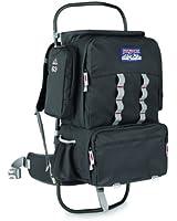 JanSport Scout Backpack - Forge Grey
