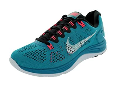 acheter populaire 55072 90fb4 nike lunarglide 5 running shoes