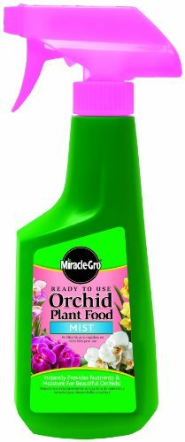 miracle-gro-100190-comida-de-orquidea-advanced-engineering-mist-fertilizantes-garden-12-ml-cesped-al
