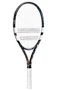 Buy BABOLAT Pure Drive 25 Junior Tennis Racquet by Babolat