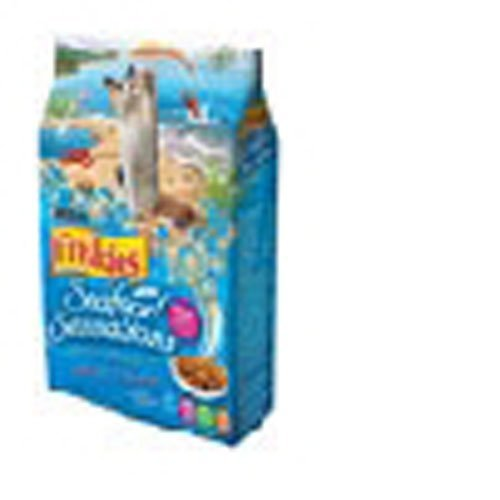 friskies-dry-seafood-sensations-food-bag-for-cats-63-pound-by-purina-friskies