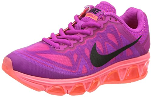 Nike Womens Air Max Tailwind 7 Running Shoes (Nike Women Air Max compare prices)