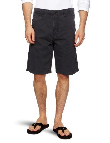 Timberland Oakham Chino Men's Shorts Dark Navy W38 IN