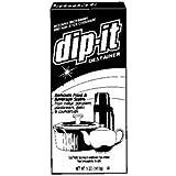 Reckitt & Coleman 37100 5oz Dip-It Powder Food & Beverage Stain Remover