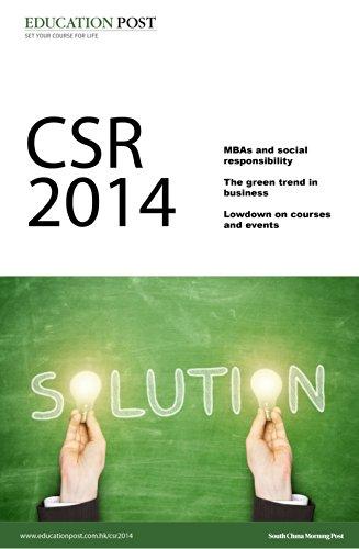 csr-2014-guide-english-edition