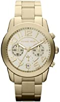 Michael Kors MK5726 Women's Watch