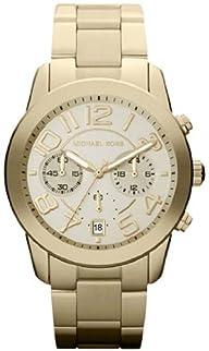 Michael Kors MK5726 Women's Watch