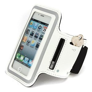cocogo-brassard-course-a-pied-sport-sistent-support-pour-iphone6s-plus-samsung-s7-14-cm-avec-taille-