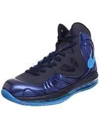 Nike Air Max Hyperposite Mens Basketball Shoes 524862-401