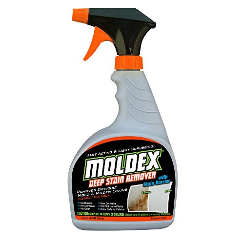 envirocare-corporation-5310-moldex-stain-remover-32-oz