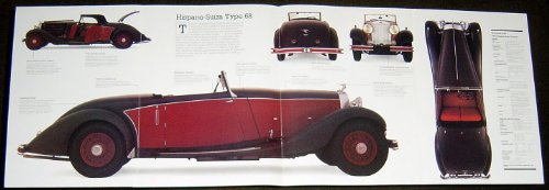 hispano-suiza-fold-out-poster-cutaway-drawing-cesare-fiorio-24-page-magazine
