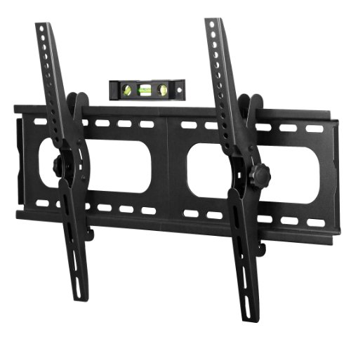 VonHaus by Designer Habitat PREMIUM TV Wall Mount