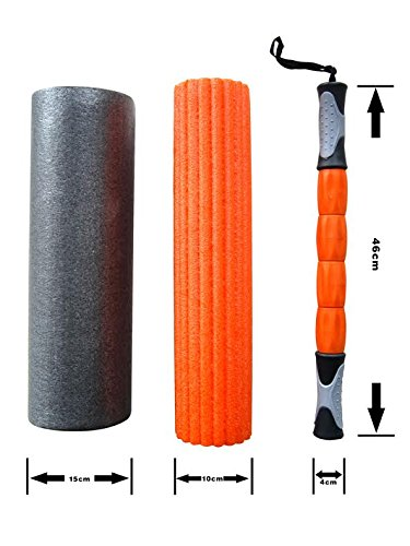 foam-roller-3-in-1-trigger-point-roller-with-muscle-massage-stick-for-myofascial-release-deep-tissue