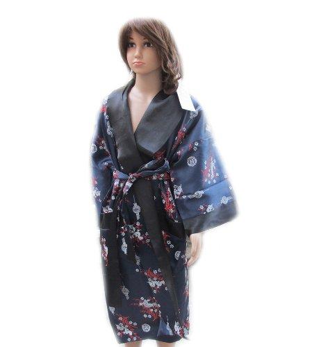 Infant Kimono Pattern front-1078743