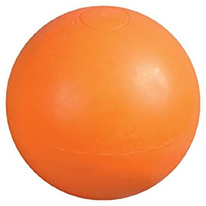 Buy Champro Lacrosse Ball,Pack of 12 by Champro