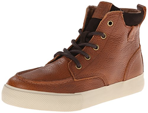 Shoes Toddler Boys front-61644