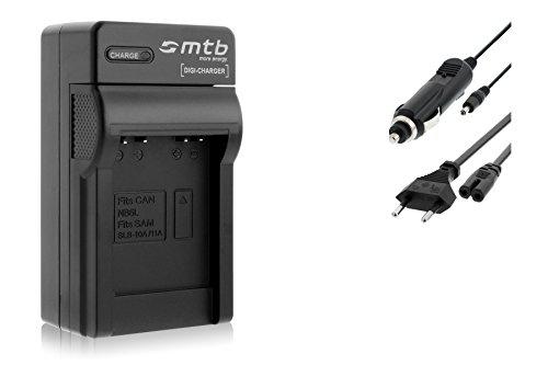 cargador-coche-corriente-para-canon-nb-6l-ixus-85-is-95-is-ixy-powershot-s90-s95ver-lista