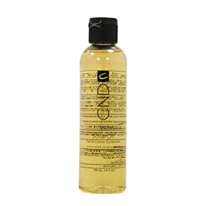 CND Essentials SOLAR OIL 4 oz Nail Cuticle Conditioner Polish Treatment Salon
