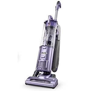 Shark Navigator Upright Bagless Vacuum Cleaner, NV22L