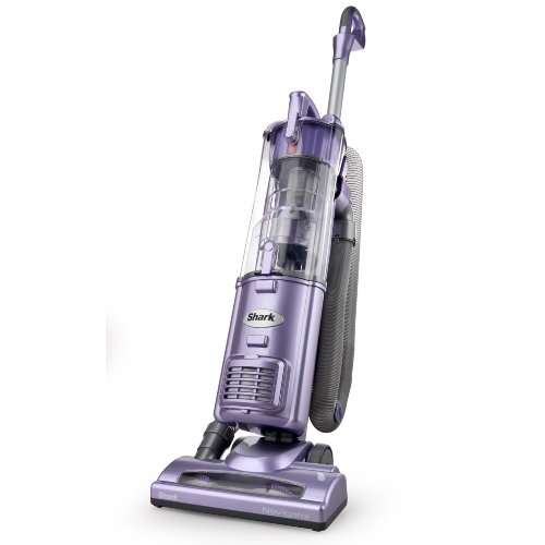 Shark Navigator Upright Bagless Vacuum Cleaner,