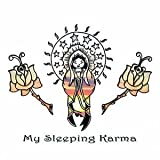 My Sleeping Karma by My Sleeping Karma (2006-12-14)