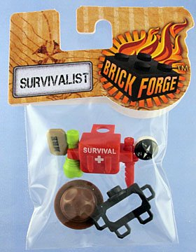 Brickforge-Survivalist-Accessories-minifig-not-included