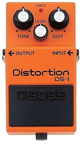 boss-ds-1-distortion-pedal
